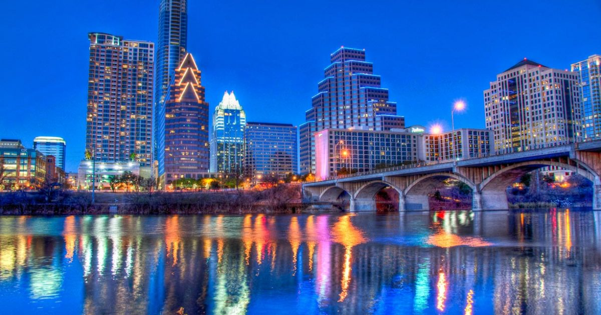 top austin attractions - 1200×630