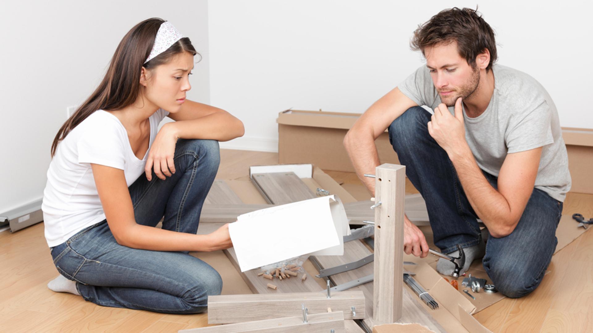 Смешные картинки сборщиков мебели, картинки сарказм открытка